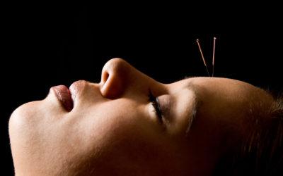 Stressforløb i Odense med effektive redskaber til stress