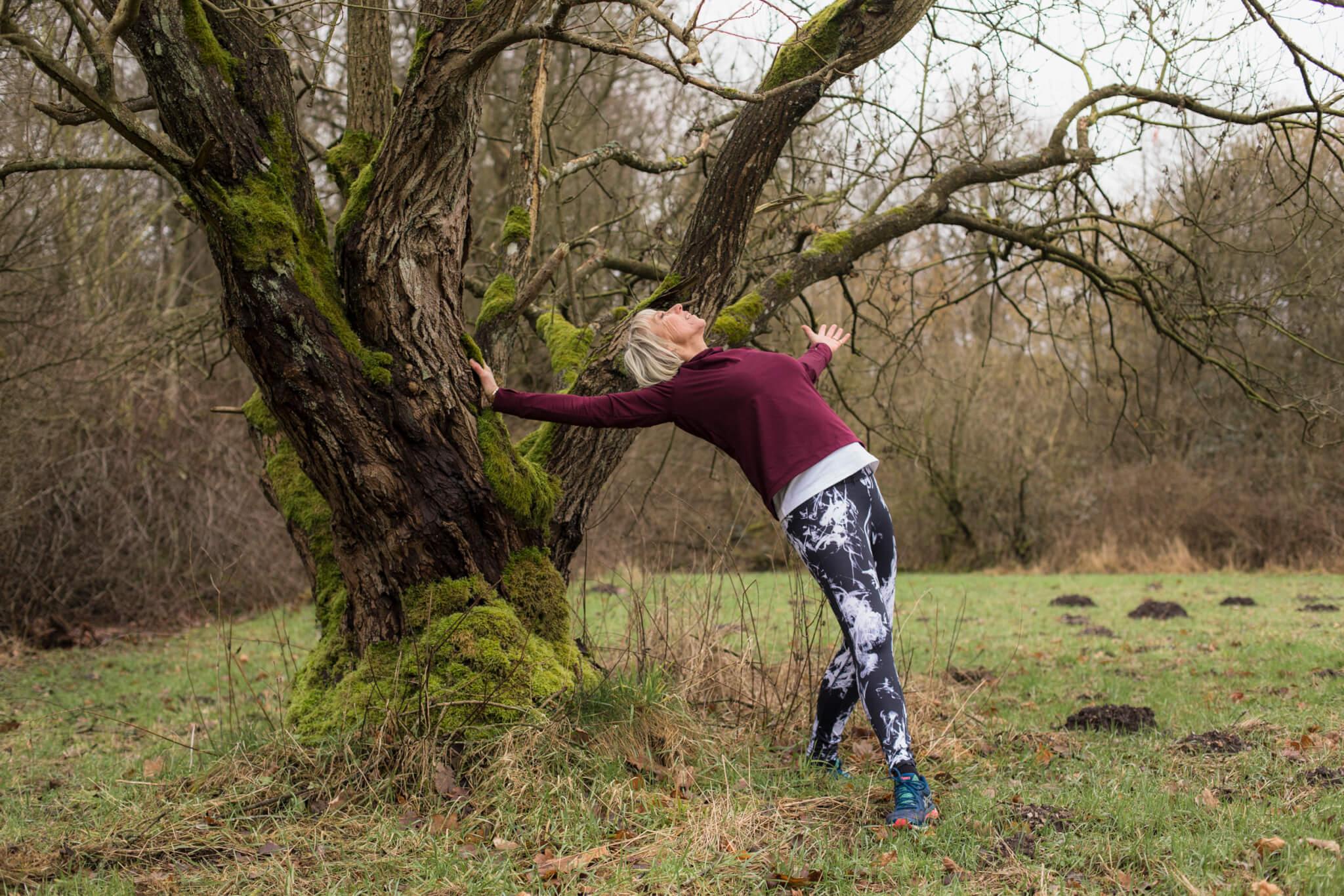 Personlig træning Odense til vægttab, sundere og bedre livsstil