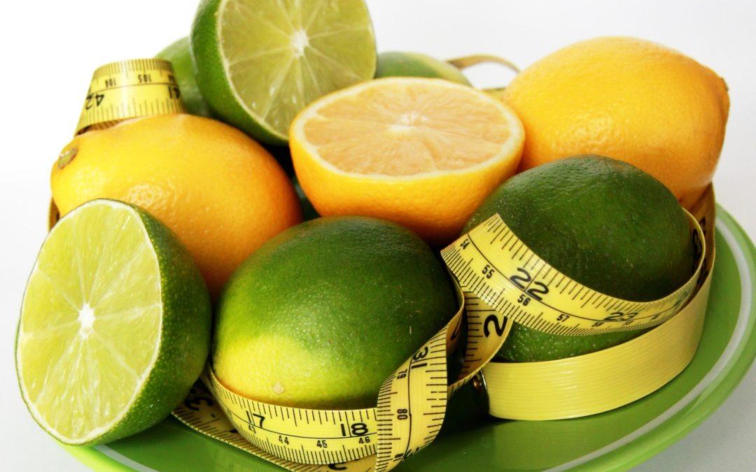 Hvad er detox kost