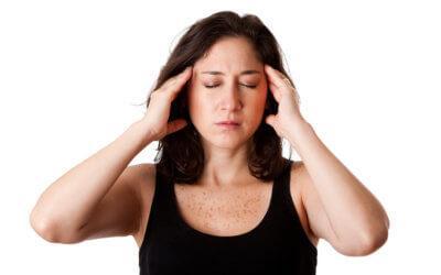 Overgangsalderens symptomer – hvor mange plager dig?