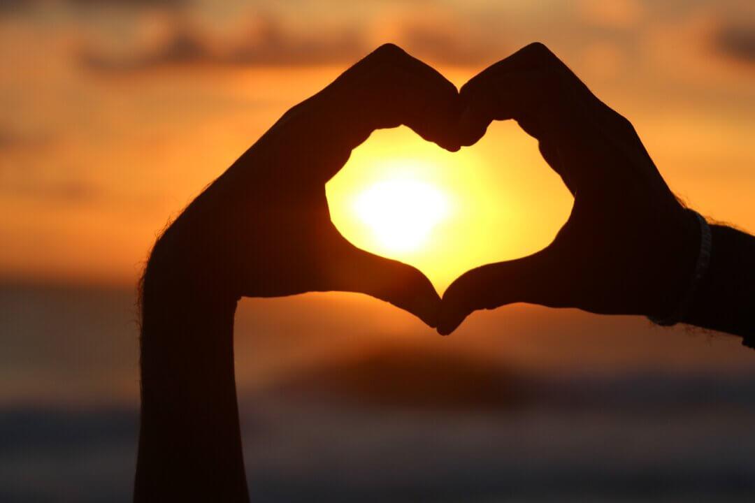 TBZ - FLOW er træning med balsam til dit hjerte og din sjæl